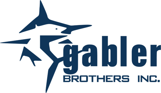 Gabler Brothers